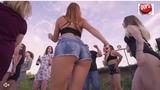 классно танцуют ,смотри и танцуй танцуй вместе с нами feder-feat-alex-aiono_-_lordly хиты 2018