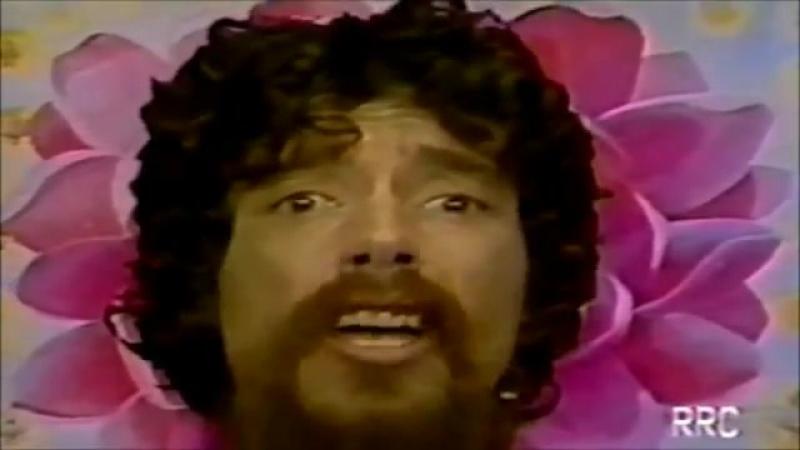Raul Seixas - Gita 1974 (Clip Original)-clip-scscscrp