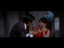◄Tantei Jimusho 23: Kutabare Akudo Domo(1963)Детективное агентство 23: Ко всем чертям!*реж.Сэйдзюн Судзуки