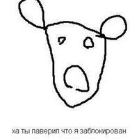 Никита Черников