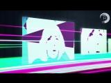 4 Strings Carol Lee - Emotions Away (Official Music Video)