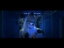 SKYND Richard Ramirez Official Video Uncensored