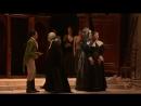 Gioachino Rossini - Le Comte Ory - Act I (Opéra Comique, 29.12.2017)