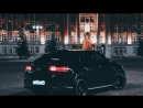 Mercedes AMG GLE63s Stage 2