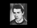 Сергей Фролов Фрол — Лидер Балашихинской ОПГ 90-х