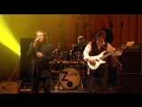 The Zombies - Odessey and Oracle-40th Anniversary Concert Live From Shepherd Bush Empire London 2008