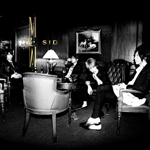 SID альбом M&W