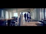 Тимати - Ключи от рая - 1080HD - VKlipe.com