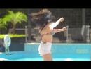 Chico Loco (RHM Project Remix)♫♫VRMXMusic♫♫