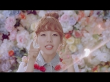 Baek A Yeon-a Good Boy