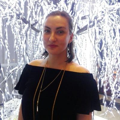Анна Муравская