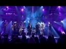 "Modern Talking - Tv Makes The Superstar ""1988 version"""