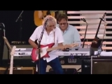 Vince Gill _Albert Lee--Tear It Up