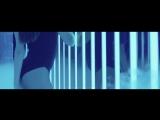Tsetse ft Ginjin, Lil Thug E, Dze - Chanartai yum uuya