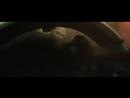 Jurassic World  Fallen Kingdom - Official Trailer #2 [HD]