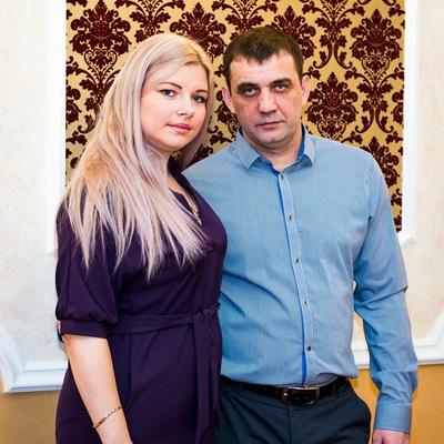 Юличка Ковалева