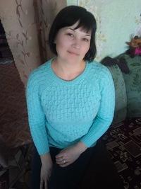 Евланова Наталия (Бряндина)