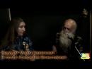 Пророческое видение. Клыков Лев Вячеславович. Передача 2, часть 3