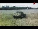 Сделано в СССР ЗРК Бук