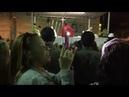 Missa do Impossível Padre Pierre Maurício de Almeida Catarino Juiz de Fora Brasil Cel 03jul18