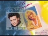 Francesco Napoli vs. Patty Ryan - Im Feeling So Blue In Cantero (Mix by E.J.)