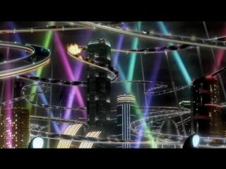 Engine Sentai Go-Onger: Seminar dayo! Zenin GO-ON!!
