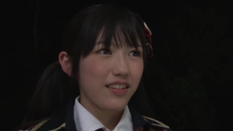 Watanabe Mayu 2008 2017 Offshot shu ~Hobo mi Koukai no 2 jikan Marugoto Mayuyu~