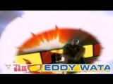 Eddy Wata - Jam.mp4