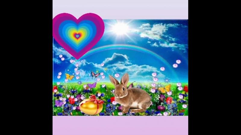 Друзья, поздравляем всех православных со светлым праздником Пасхи!  Христос Воскресе!  А вы отмечали Пасху в других странах? Как