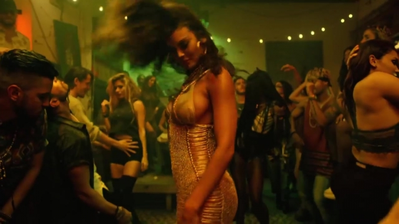 Mr. President - Coco Jambo (DJ Scruche DJ V1t Mash-Up) (httpsteump4.com)