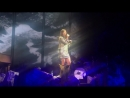 Lana Del Rey – God Bless America - And All The Beautiful Women In It (Live @ «LA To The Moon Tour»: «Mandalay Bay Events Center»