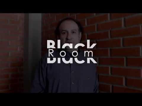 Black Room - Broen (El Puente)