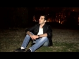 Asim_Bagirzade_Sevirem_sevmesende_2018_HD_eldor_studio-spcs.me.mp4
