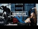 Yung Felix feat. Poke Dopebwoy - Loco (Doğan Ağırtaş Remix) Sound4Life