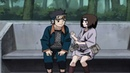 Obito and Akatsuki opening fan