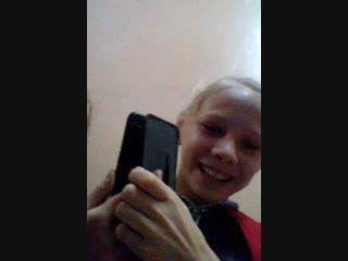 Елизавета Дроник - Live