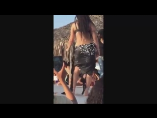 صافيناز .رقص شرقي مصري . Hot Belly Dance - Safinaz 21300