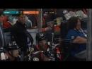 NHL 2018 2019 PS 20 09 2018 San Jose Sharks @ Anaheim Ducks