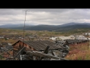 Tерритория Куваева документальный фильм