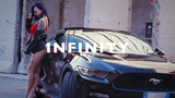50 Cent - Candy Shop (No Hopes &amp Max Pavlov Remix) (INFINITY BASS) #enjoybeauty