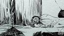 «Олеся» (Куприн А.И.) – краткое содержание и пересказ | ЕГЭ, Итоговое сочинение