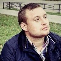 Станислав Баруткин
