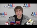 Открытый чемпионат ДНР по компьютерному спорту