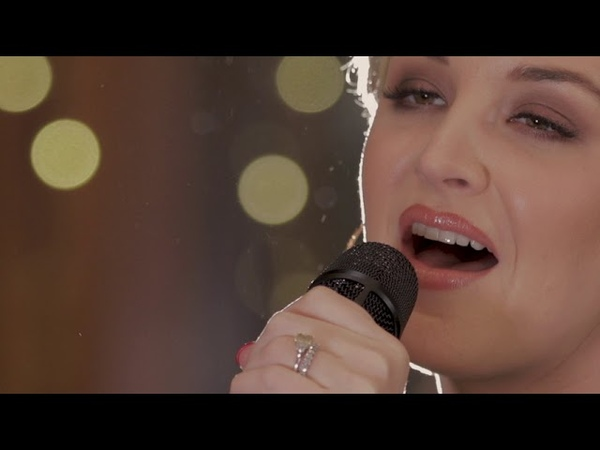 Maggie Rose - Long Way To Go (Official Video)