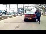 Такси Кишинёв