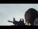 Баки Барнс / Стив Роджерс / Капитан Америка / Стаки / Stucky vine / Bucky Barnes / The Winter Soldier / Steve Rogers