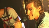The Last Shadow Puppets - In My Room - Live @ BBC Radio 1's Big Weekend 2016 - HD 1080p
