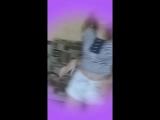 VID_33130507_002216_562.mp4