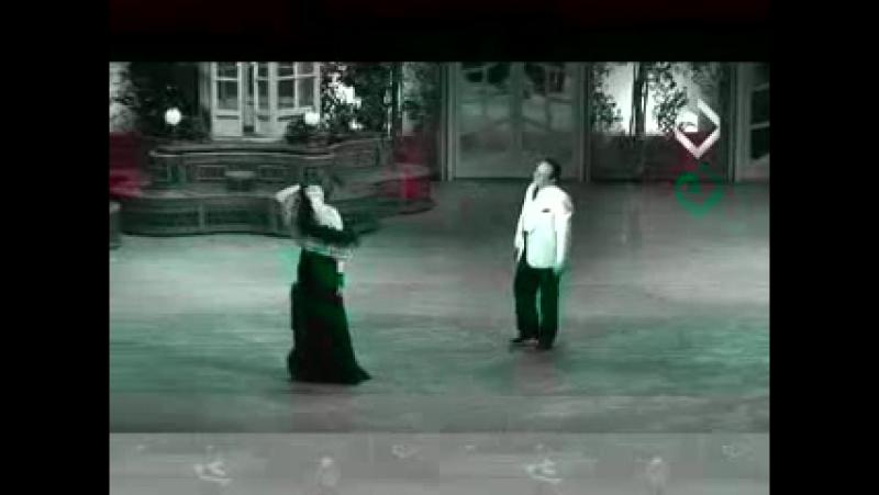 10-летие Веселой вдовы (2007)