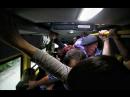 На что пассажир право имеет? - председатель Ассоциации защиты прав пассажиров Павел Крюков